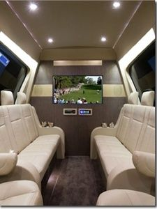 120ebc6926078f4b0a15631ab8b5ca41--van-office-luxury-van
