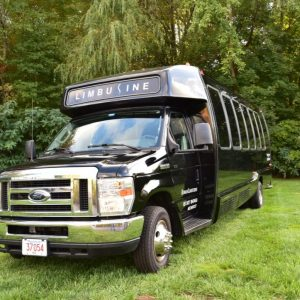 Corporate-Service-Mini-Limo-Party-Bus-300x300