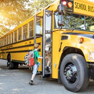 school-bus-safety (1)